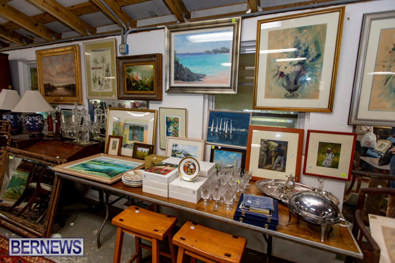 Bermuda-National-Trust-Jumble-Sale-Auction-Preview-February-28-2019-0823