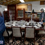 Bermuda National Trust Jumble Sale Auction Preview, February 28 2019-0824