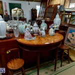 Bermuda National Trust Jumble Sale Auction Preview, February 28 2019-0831