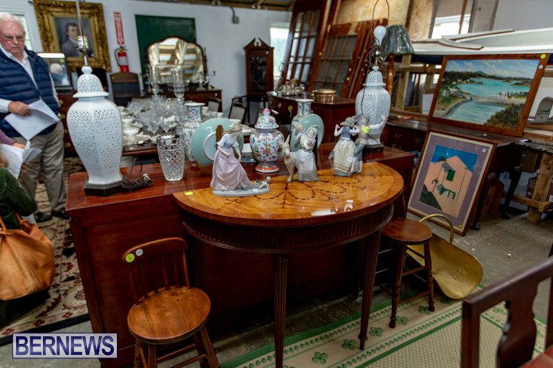 Bermuda-National-Trust-Jumble-Sale-Auction-Preview-February-28-2019-0831