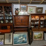 Bermuda National Trust Jumble Sale Auction Preview, February 28 2019-0833