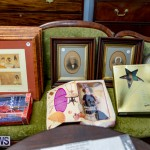 Bermuda National Trust Jumble Sale Auction Preview, February 28 2019-0847