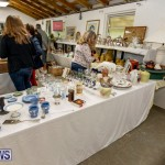 Bermuda National Trust Jumble Sale Auction Preview, February 28 2019-0855