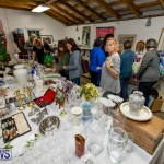 Bermuda National Trust Jumble Sale Auction Preview, February 28 2019-0856