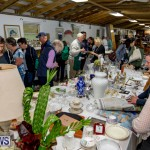 Bermuda National Trust Jumble Sale Auction Preview, February 28 2019-0858