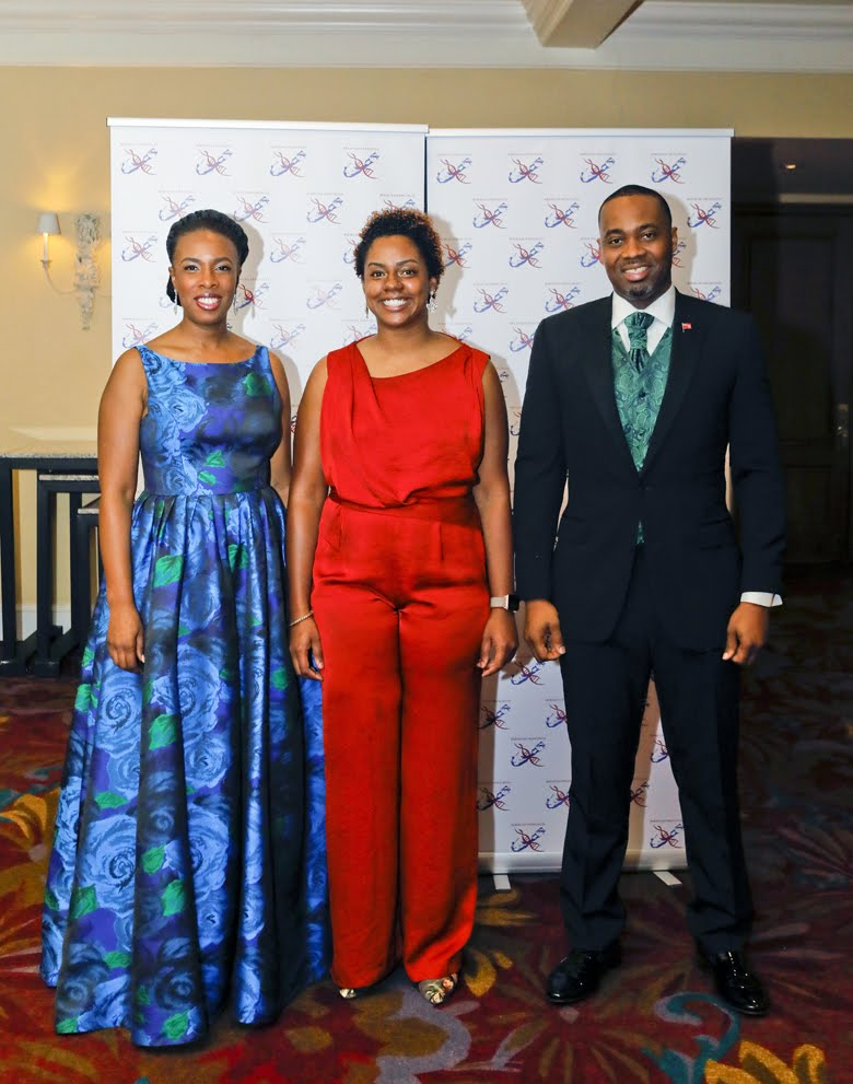 Bermuda Principles Awards Gala February 2019 (1)
