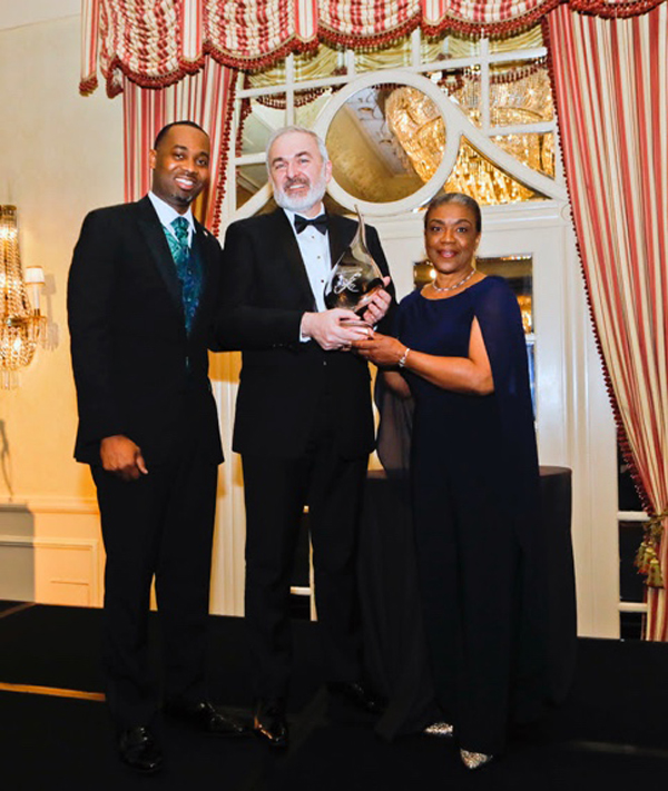 Bermuda Principles Awards Gala February 2019 (4)