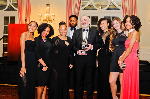 Bermuda Principles Awards Gala February 2019 (7)