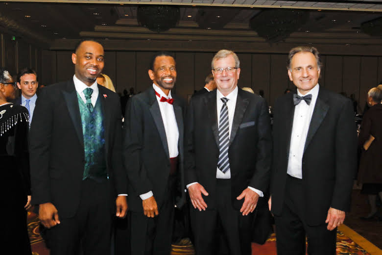 Bermuda Principles Awards Gala February 2019 (8)