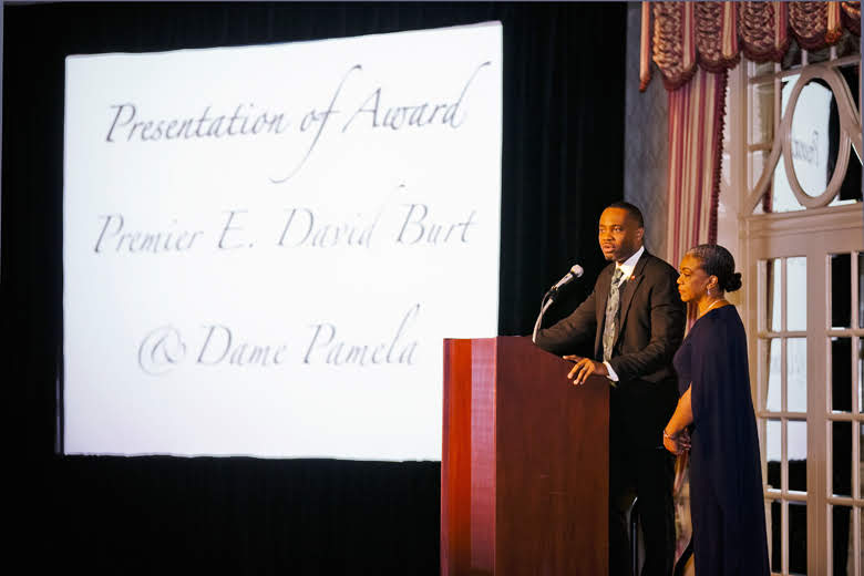 Bermuda Principles Awards Gala February 2019 (9)