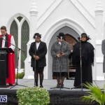 Bermuda Union of Teachers celebrate 100th Anniversary, February 1 2019-6465