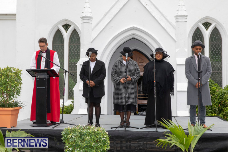 Bermuda-Union-of-Teachers-celebrate-100th-Anniversary-February-1-2019-6465