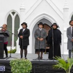 Bermuda Union of Teachers celebrate 100th Anniversary, February 1 2019-6556