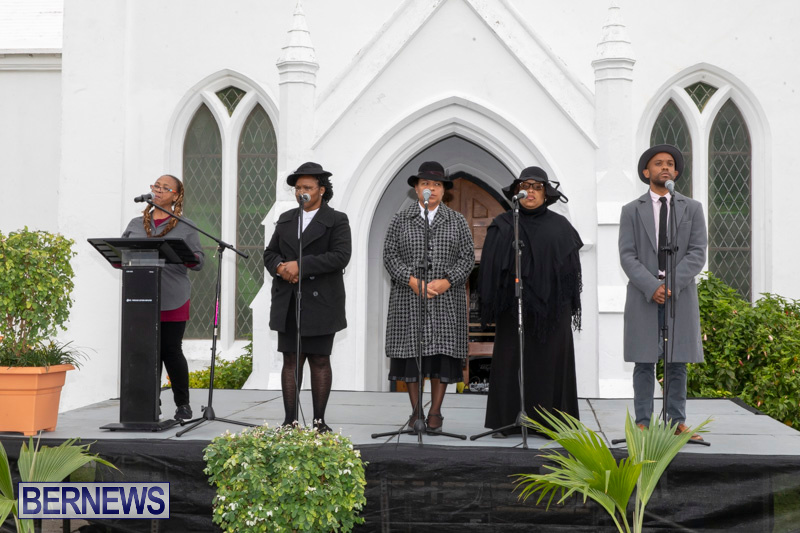 Bermuda-Union-of-Teachers-celebrate-100th-Anniversary-February-1-2019-6556