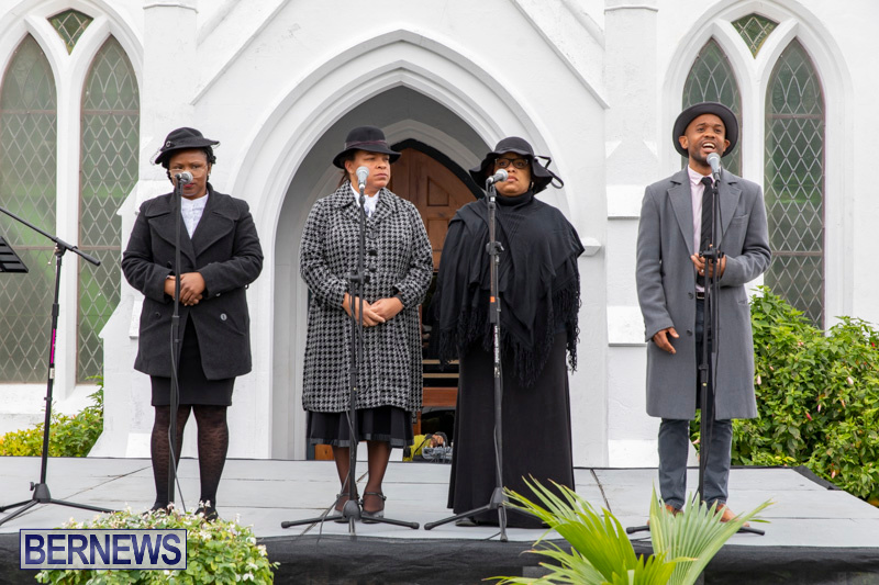 Bermuda-Union-of-Teachers-celebrate-100th-Anniversary-February-1-2019-6565