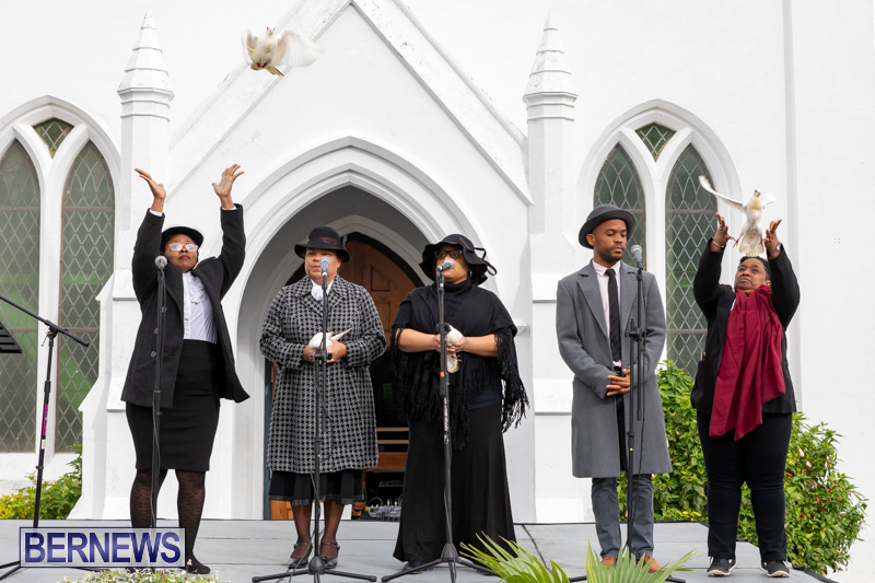 Bermuda-Union-of-Teachers-celebrate-100th-Anniversary-February-1-2019-6574