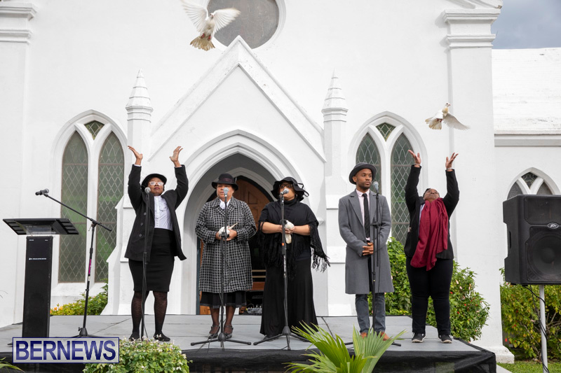 Bermuda-Union-of-Teachers-celebrate-100th-Anniversary-February-1-2019-6575