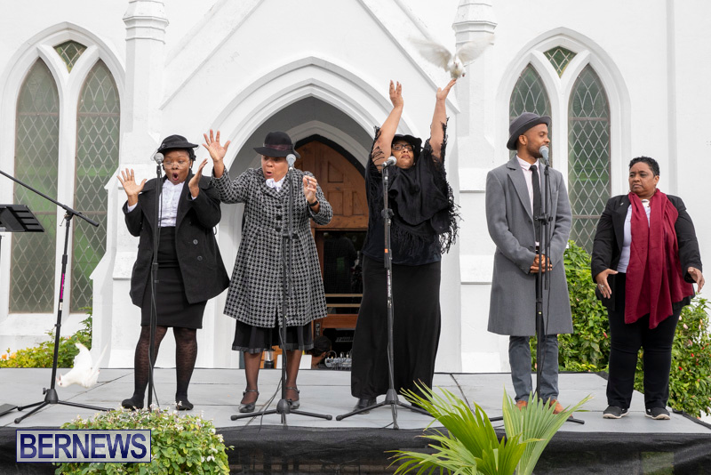 Bermuda-Union-of-Teachers-celebrate-100th-Anniversary-February-1-2019-6586
