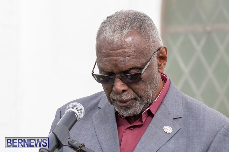 Bermuda-Union-of-Teachers-celebrate-100th-Anniversary-February-1-2019-6591