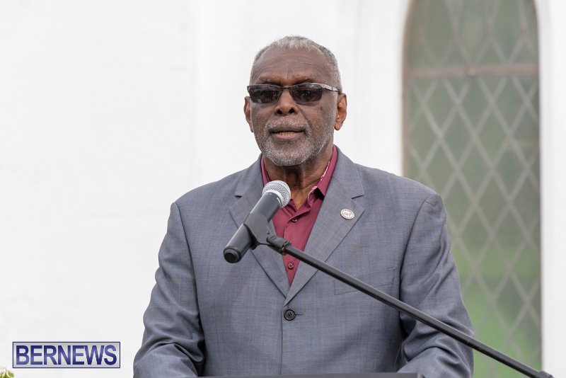 Bermuda-Union-of-Teachers-celebrate-100th-Anniversary-February-1-2019-6594