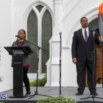 Bermuda Union of Teachers celebrate 100th Anniversary, February 1 2019-6627