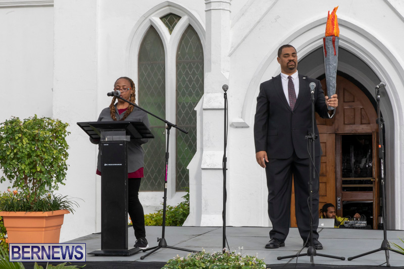 Bermuda-Union-of-Teachers-celebrate-100th-Anniversary-February-1-2019-6627