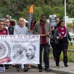 Bermuda Union of Teachers celebrate 100th Anniversary, February 1 2019-6646