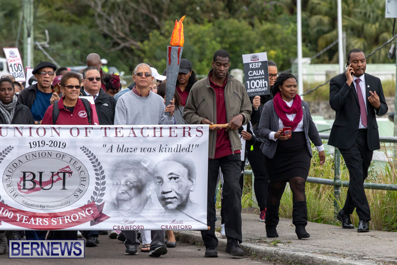 Bermuda-Union-of-Teachers-celebrate-100th-Anniversary-February-1-2019-6646