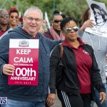 Bermuda Union of Teachers celebrate 100th Anniversary, February 1 2019-6683