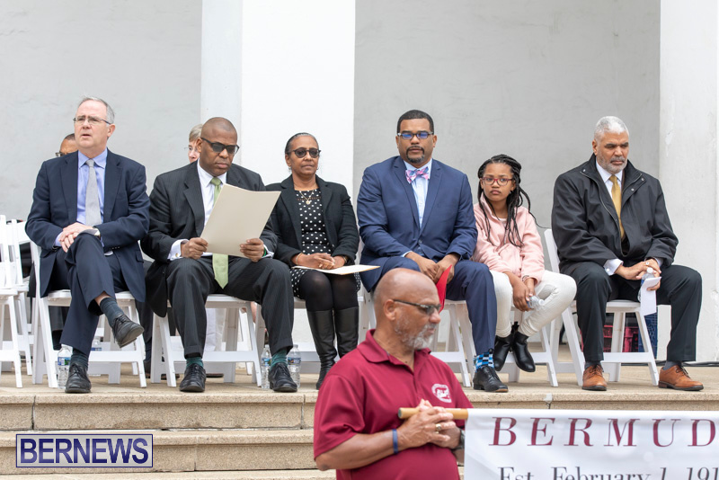 Bermuda-Union-of-Teachers-celebrate-100th-Anniversary-February-1-2019-6824