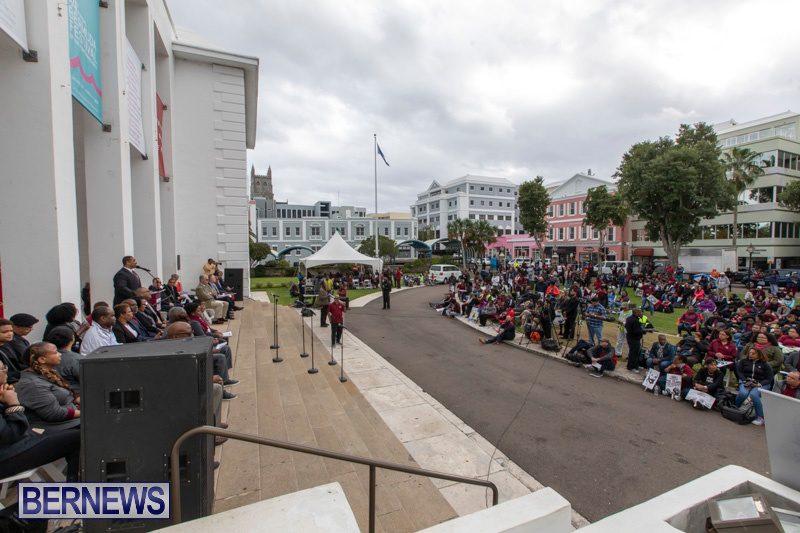 Bermuda-Union-of-Teachers-celebrate-100th-Anniversary-February-1-2019-6890