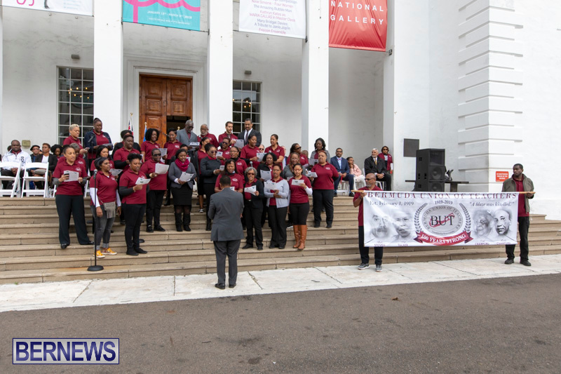Bermuda-Union-of-Teachers-celebrate-100th-Anniversary-February-1-2019-6914
