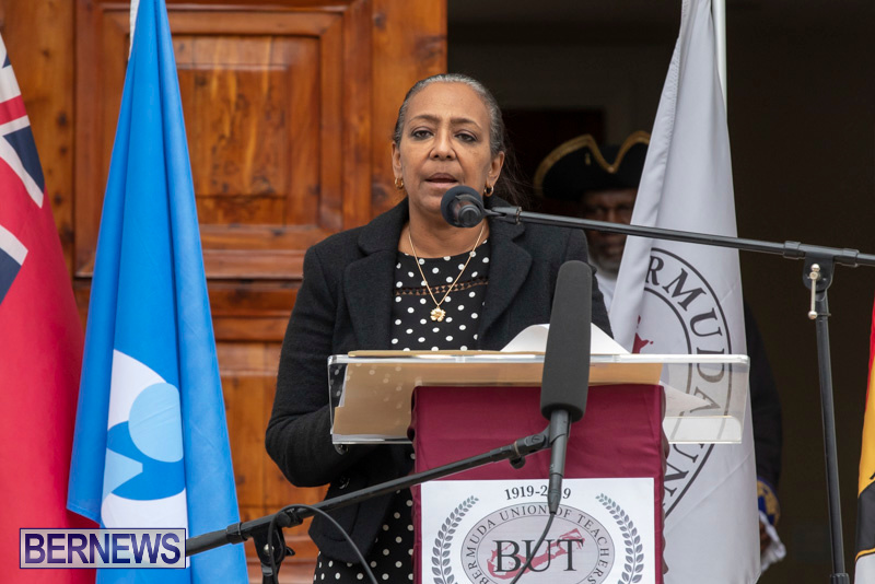 Bermuda-Union-of-Teachers-celebrate-100th-Anniversary-February-1-2019-6982