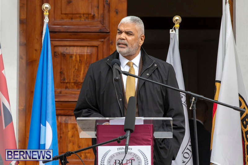 Bermuda-Union-of-Teachers-celebrate-100th-Anniversary-February-1-2019-7040