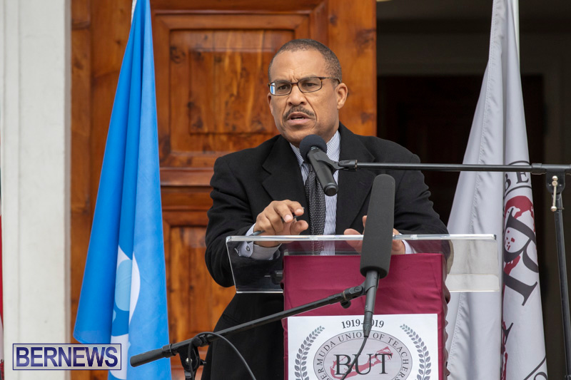 Bermuda-Union-of-Teachers-celebrate-100th-Anniversary-February-1-2019-7064