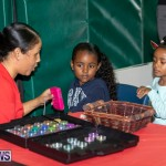 Castle Masters Community Event Bermuda, February 16 2019-8820