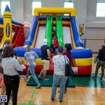 Castle Masters Community Event Bermuda, February 16 2019-8855