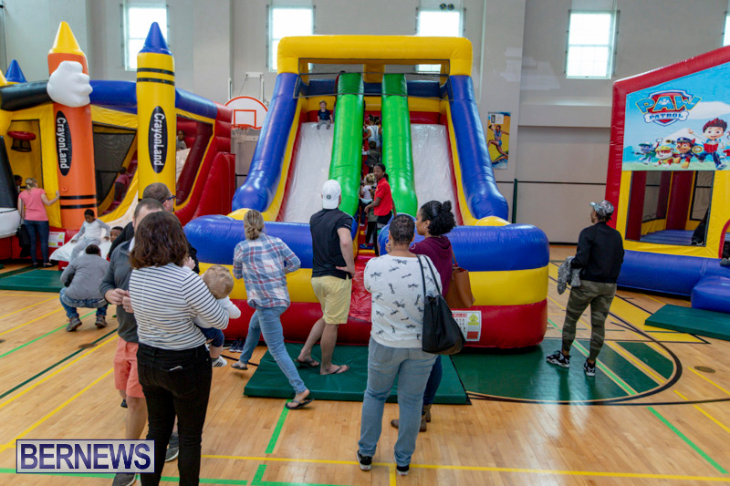 Castle-Masters-Community-Event-Bermuda-February-16-2019-8855