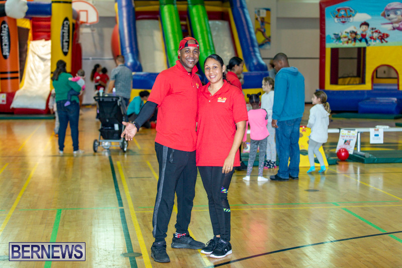 Castle-Masters-Community-Event-Bermuda-February-16-2019-8877