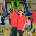 Castle Masters Community Event Bermuda, February 16 2019-8879
