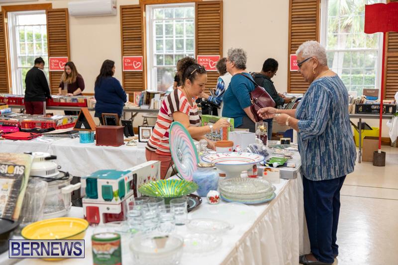Church Girls and Boys Brigades Valentines Fair Bermuda, February 9 2019 (14)