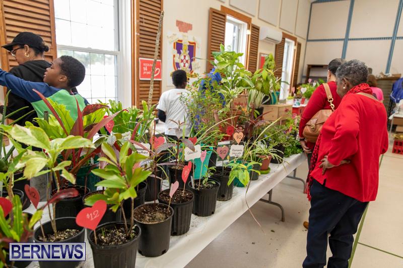 Church Girls and Boys Brigades Valentines Fair Bermuda, February 9 2019 (15)