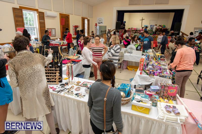 Church Girls and Boys Brigades Valentines Fair Bermuda, February 9 2019 (23)