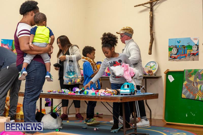Church Girls and Boys Brigades Valentines Fair Bermuda, February 9 2019 (25)