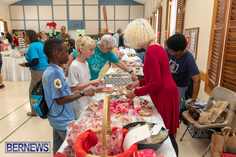 Church Girls and Boys Brigades Valentines Fair Bermuda, February 9 2019 (4)