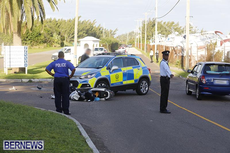 Collision Bermuda Feb 13 2019 (13)