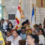 Girlguiding Bermuda Annual Thinking Day, February 24 2019-0376