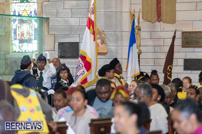 Girlguiding-Bermuda-Annual-Thinking-Day-February-24-2019-0376