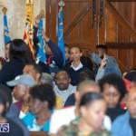 Girlguiding Bermuda Annual Thinking Day, February 24 2019-0377