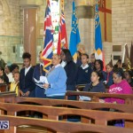 Girlguiding Bermuda Annual Thinking Day, February 24 2019-0380